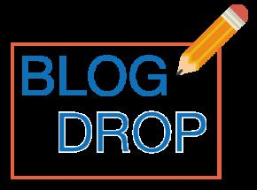 blogdrop
