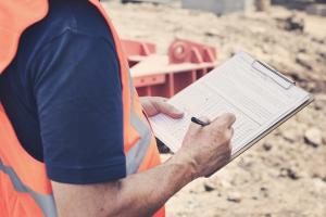property survey